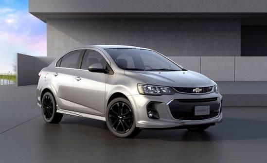 10 xe hơi rẻ nhất tại Mỹ năm 2017