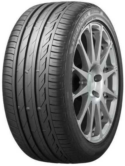 Lốp xe Bridgestone Turanza T001 225/45R19