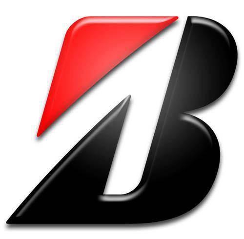 Khuyến mãi tháng 10 giảm giá tặng quà tại Bridgestone Yến Phong