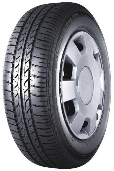 Lốp xe ô tô Bridgestone B Series 155/80R13 B250