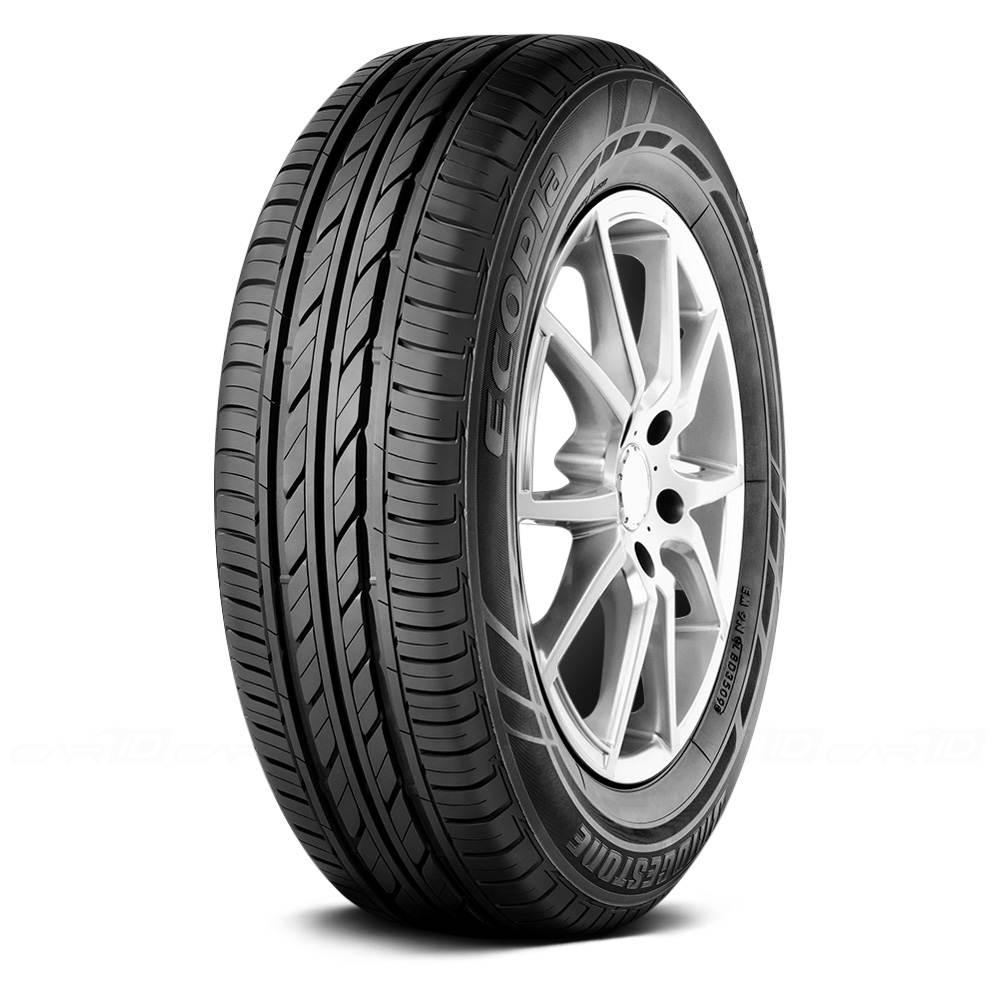 Lốp Xe ô tô Bridgestone ECOPIA 165/70R13 EP150