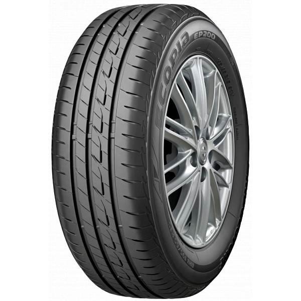Lốp Xe ô tô Bridgestone ECOPIA 185/65R14 EP200