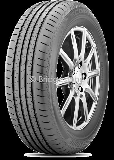 Lốp xe Bridgestone Ecopia 300 215/50R17 EP300