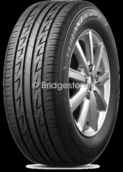 Lốp xe Bridgestone Turanza AR20 175/65R14