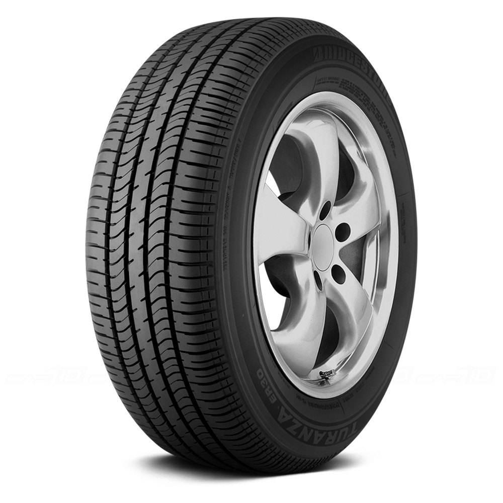 Lốp xe Bridgestone  225/55R17 turanza ER300 ( RUNFLAT)