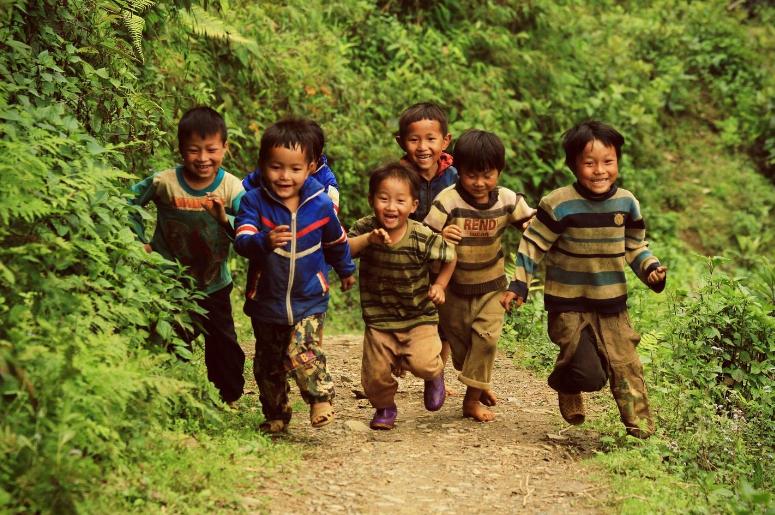 Bridgestone Việt Nam quyên góp 10.000 USD