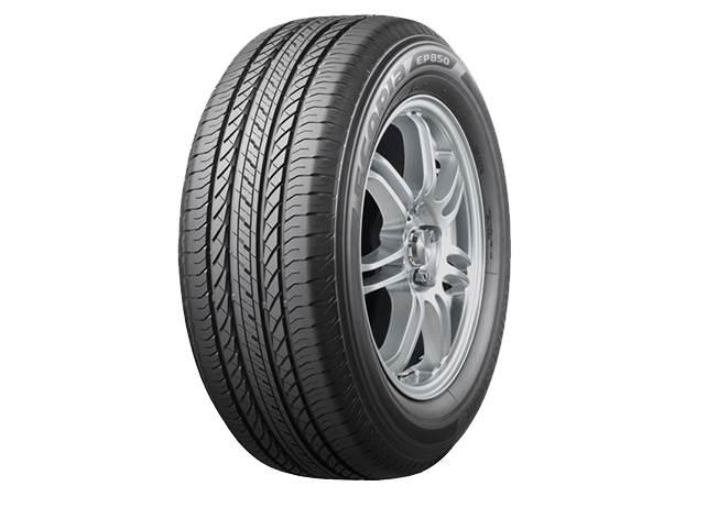 Lốp xe Bridgestone  235/50R19 Ecopia 850