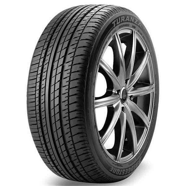 Lốp xe Bridgestone Turanza ER37 175/65R15