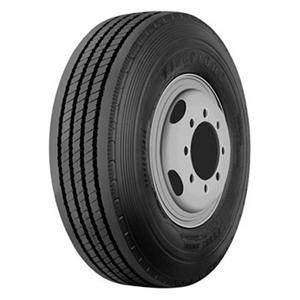 Lốp Xe Tải Bridgestone 11R225 16PR F555