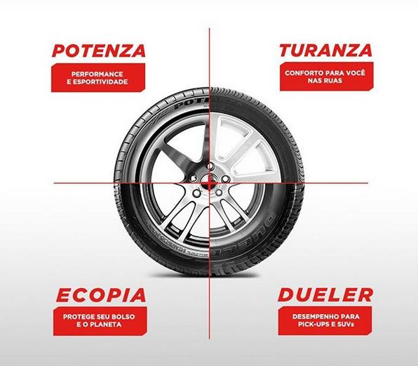 Phân phối lốp xe Bridgestone 2018 chính hãng toàn quốc