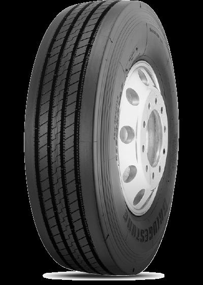 Lốp Xe Tải Bridgestone 11R225 16PR R151