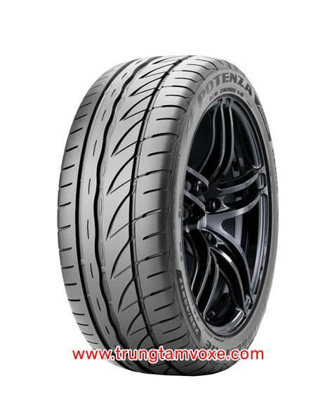 Lốp Xe Du Lịch Bridgestone Potenza 245/40R18 XLPR RE002