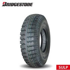 Lốp Xe Tải Bridgestone 1000-20 16PR SULP