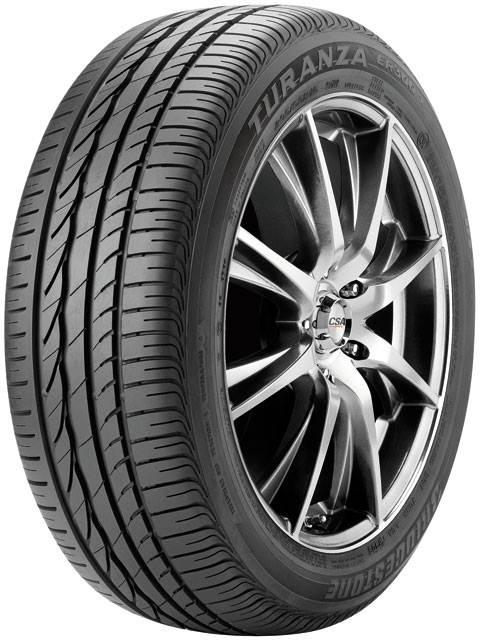 Lốp Xe Du Lịch Bridgestone Turanza  245/50R18 ER30