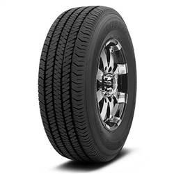 LỐP XE Bridgestone 255/70R16 DUELER H/T 684