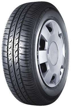 Lốp xe ô tô Bridgestone B SERIES 165/80R13 B250