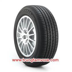Lốp Xe Du Lịch Bridgestone Turanza  215/55R17 ER33