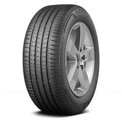 VỎ XE Toyota SIENNA 235/55R18 BRIDGESTONE ALENZA 001 235/55R18 Alenza 001