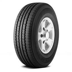 Lốp Xe ô tô Bridgestone Dueler 235/60R18 DHPS