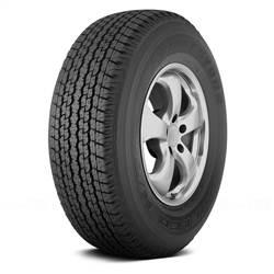 Lốp xe Bridgestone  255/65R17 Dueler H/T D840