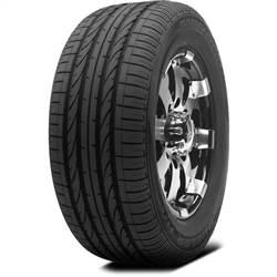 Lốp Xe Du Lịch Bridgestone Dueler 255/55R18 XLPR DHPS