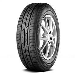 Lốp xe ô tô Bridgestone 175/70R14 Ecopia 150