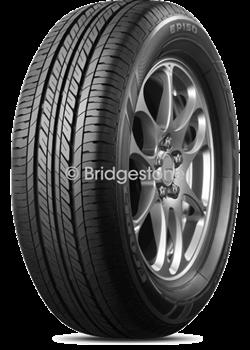 Lốp xe Bridgestone  205/65R16 Ecopia 150