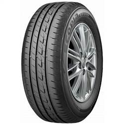 Lốp Xe Bridgestone ECOPIA 215/50R17 EP200