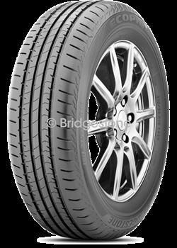 Lốp xe Bridgestone Ecopia 300 225/55R17 EP300
