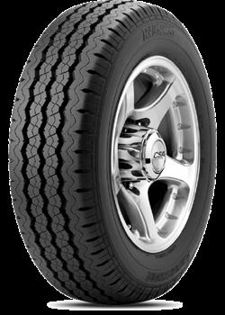 Lốp xe ô tô Bridgestone R623 185R14C  8PR