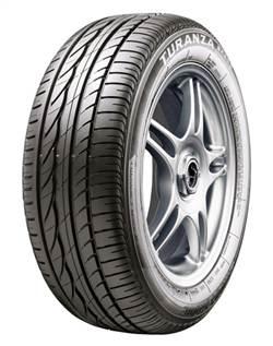 Lốp Xe ô tô Bridgestone Turanza  235/60R17 ER30 Nhật Bản