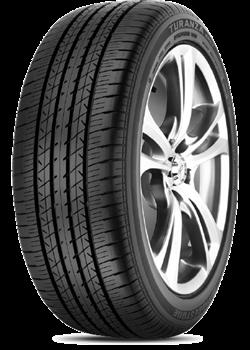 Lốp Xe Du Lịch Bridgestone Turanza  195/65R15 ER300
