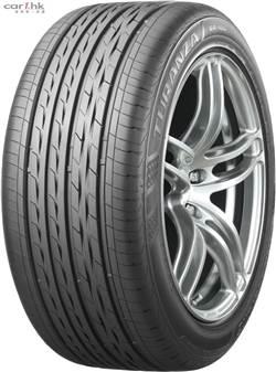 Lốp xe Bridgestone Turanza GR100 195/65R15