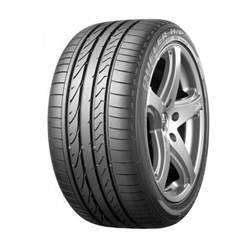 Lốp xe Bridgestone  315/35R20 Dueler DHPS ( Runflat)