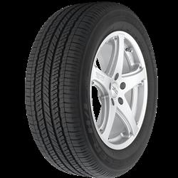 Lốp xe Bridgestone Dueler H/L D400 245/50R20