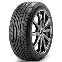 Lốp xe Bridgestone Turanza ER37 185/55R16 Thái lan