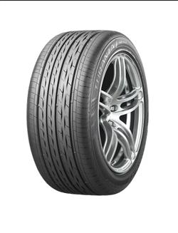 Lốp xe Bridgestone Turanza GR100 185/65R15 Thái Lan  185/65R15