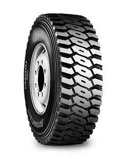 Lốp Xe Tải Bridgestone 1200R20 18PR L355