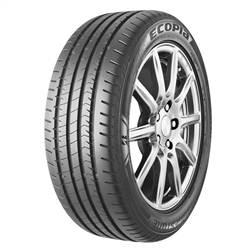 Lốp xe Bridgestone Ecopia 300