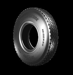 Lốp Xe Tải Bridgestone 900R20 14PR M789