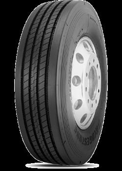 Lốp Xe Tải Bridgestone 12R225 16PR R224