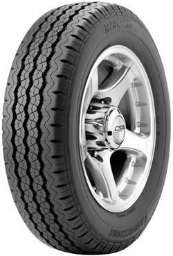 Lốp xe Bridgestone 195R15C R623