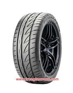 Lốp Xe Du Lịch Bridgestone Potenza 225/40R18 XLPR RE002