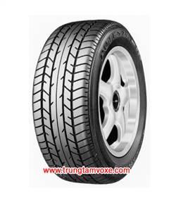 Lốp Xe Du Lịch Bridgestone Potenza 185/55R15 E030