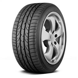Lốp xe Bridgestone  225/45R17 Potenza RE050A ( RUNFLAT)