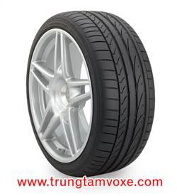 Lốp Xe Du Lịch Bridgestone Potenza 195/60R15 E88