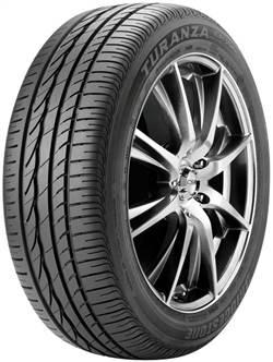 Lốp Xe Du Lịch Bridgestone Turanza  195/55R15 ER30
